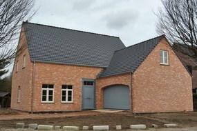 PL-Construct - Nieuwbouw - Traditioneel