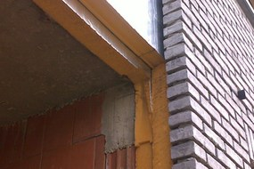 PL-Construct - Nieuwbouw - Passief