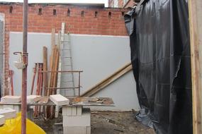 PL Construct - Aannemer